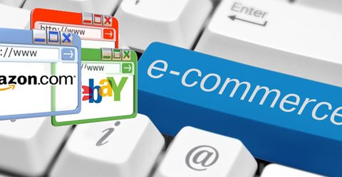 Trends voor E-commerce in 2015