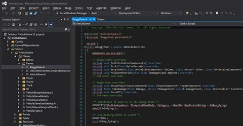 Visual Studio JavaScript autocompletion (VSDoc IntelliSense)