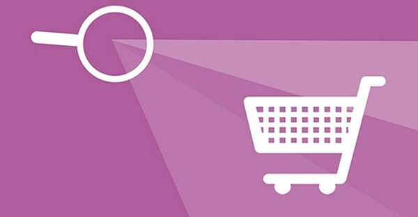 4 E-commerce trends te volgen in 2018