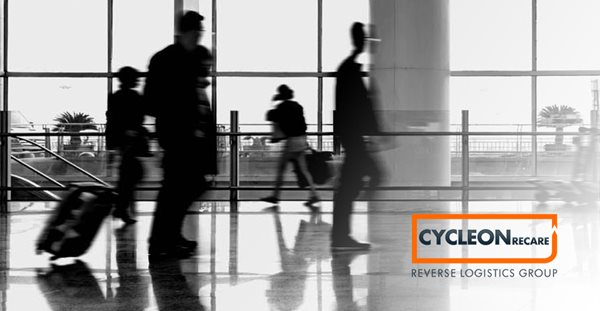 Cycleon acquires Katana PIM system