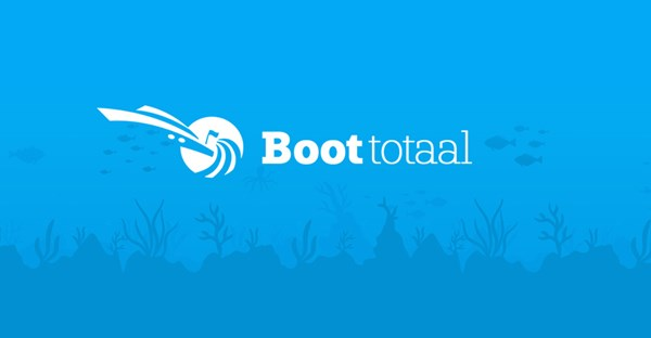 The new Boottotaal shop has been launched